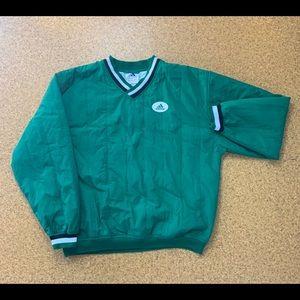Vintage Adidas Crewneck Sweater